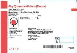 Kedrion Biopharma 780601