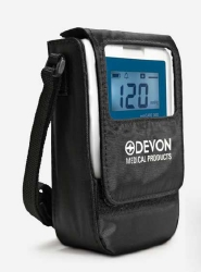 Devon Medical Products EC2400-CA400