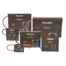 Philips Healthcare M1576A