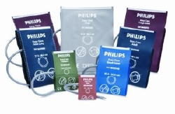 Philips Healthcare M4555B