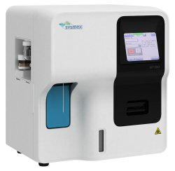 Sysmex America XP300-LAB-KIT