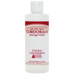 Gordon Laboratories 1046-2