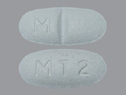 Mylan Pharmaceuticals 51079017020