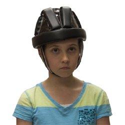 Skillbuilders® Head Protector, Small