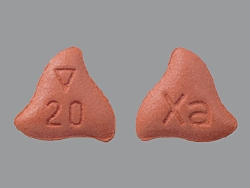 J.O.M. Pharmaceutical 50458057930