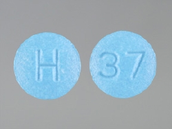 Camber Pharmaceutical 31722052530