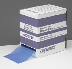 SPS Medical Supply BFBL