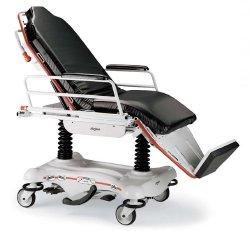 Auxo Medical AM-S5050