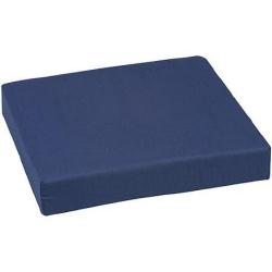 Mabis® Seat Cushion
