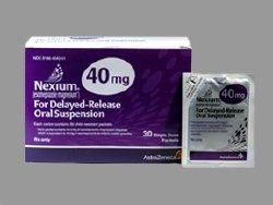 AstraZeneca Pharmaceuticals 00186404001