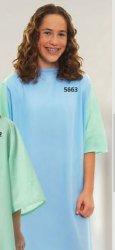 Fashion Seal Uniforms 5663-NS