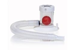 Teleflex Medical 1750