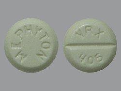 Valeant Pharmaceuticals 00187170405