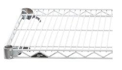 Intermetro Industries A1430NC