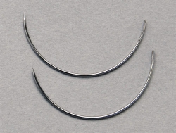 Aspen Surgical Products 212905