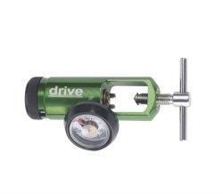 Drive Medical 18302GMN