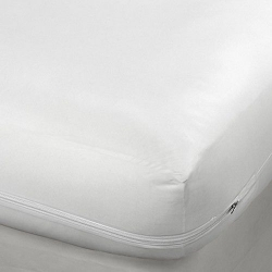 Salk PrimaCare™ Economy Mattress Cover