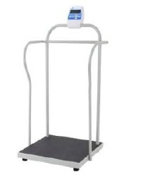 Doran Scales DS7060