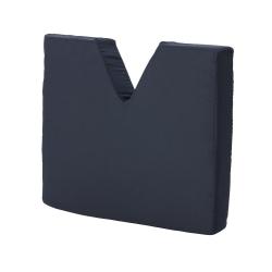 Mabis® Coccyx Seat Cushion