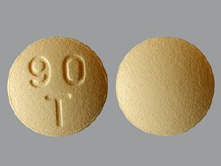 AstraZeneca Pharmaceuticals 00186077739