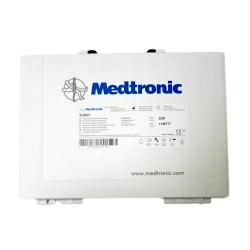 Medtronic-Neurological 5391KIT