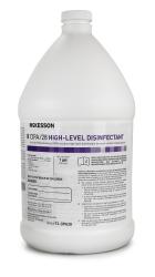 McKesson Brand 73-OPA28
