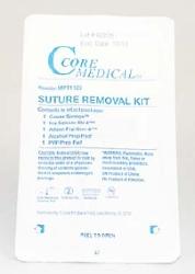 C-Core Medical MPT1123