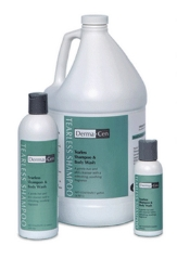Central Solutions DERM22961