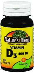 National Vitamin Company 54629001162