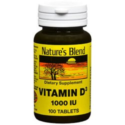 National Vitamin Company 54629041120
