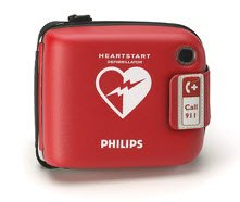 Philips Healthcare 989803139251
