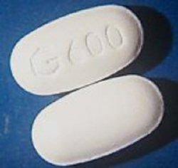 Major Pharmaceuticals 00904585361