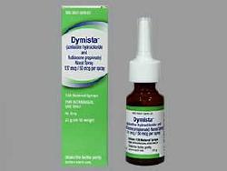Meda Pharmaceuticals 00037024523