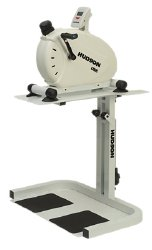 Hudson® UBE Ergometer Motorized Table