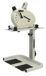 Fabrication Hudson® UBE Ergometer Motorized Table