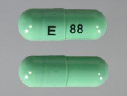 Aurobindo Pharma 65862019201