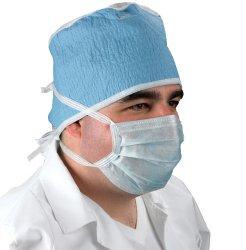 Medegen Medical Products LLC 99905