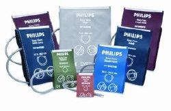 Philips Healthcare M4553B