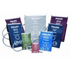 Philips Healthcare M4556B