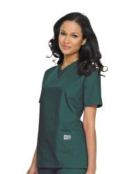 Landau Uniforms 70221HUNTERXL