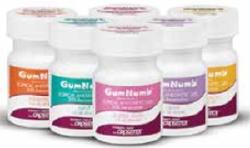 SPS Medical Supply UTM
