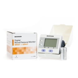 McKesson Select® Blood Pressure Monitors