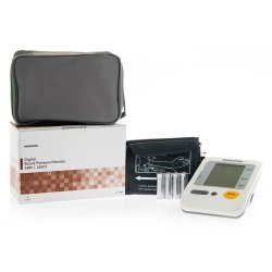 Select® Blood Pressure Monitor