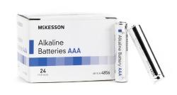 McKesson Brand 4856