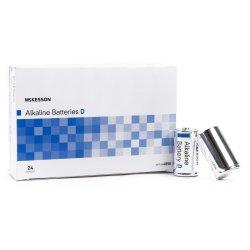 McKesson Brand 4858