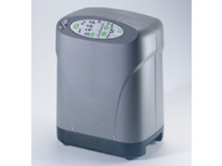 Drive Medical 306DS-C