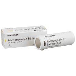 McKesson Brand 123-4508