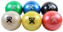 CanDo® WaTE™ Exercise Ball