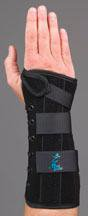 Medical Specialties 223955