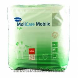 MoliCare Light Soft Brief
